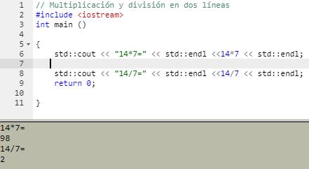 actividadesmultiplicacionydivision.PNG