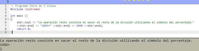 programalibreismael.PNG